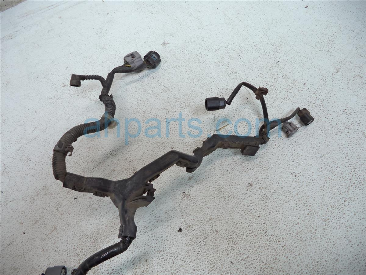 DSC07726 buy $175 2004 honda civic engine wire harness 32110 pza a50 Chevy Engine Wiring Harness at crackthecode.co
