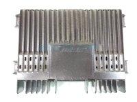 $40 Acura Bose amplifier
