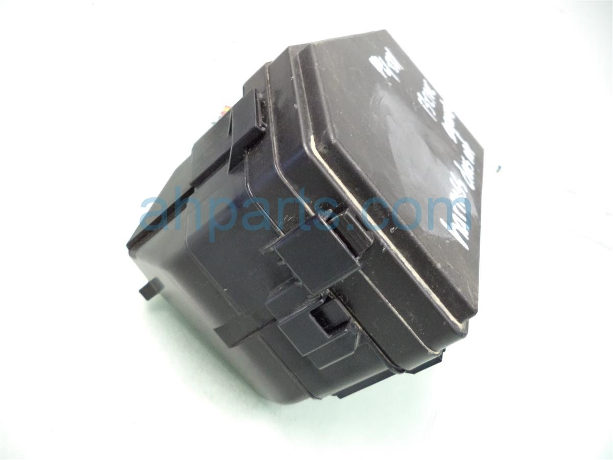 2013 Honda Civic Engine room harness fuse box ONLY 32200 TR0 A01 32200TR0A01 Replacement