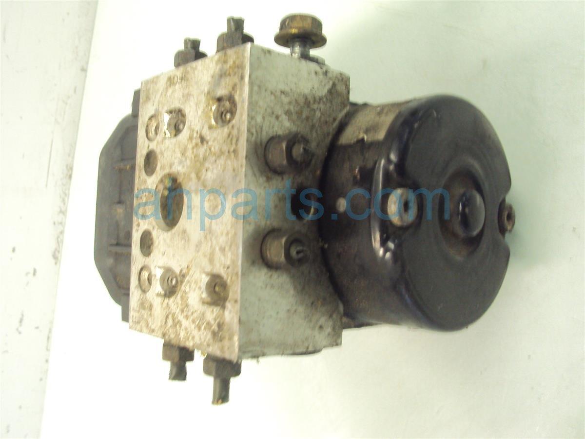 2003 Honda Civic ABS VSA anti brake ABS PUMP Anti lock brake modulator 57110 S5A D60 57110S5AD60 Replacement