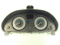 2012 Honda Odyssey Gauge SPEEDOMETER INSTRUMENT GUAGE CLUSTER 78100 TK8 A12 78100TK8A12 Replacement