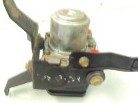 2004 Honda S2000 anti lock brake ABS VSA PUMP MODULATOR 57110 S2A A62 57110S2AA62 Replacement