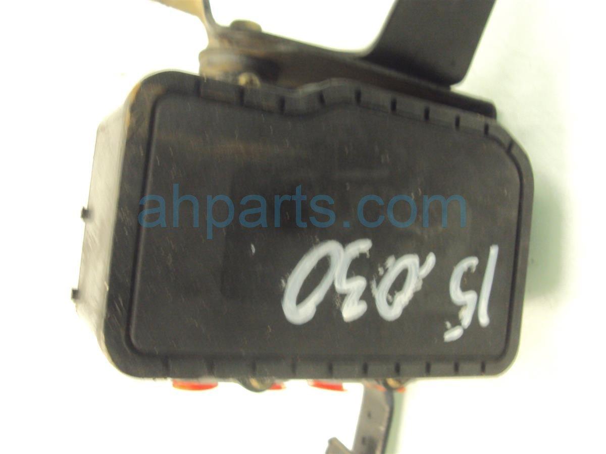 2004 Honda S2000 anti lock brake ABS VSA PUMP MODULATOR 57110 S2A A62 57110S2AA62 Replacement