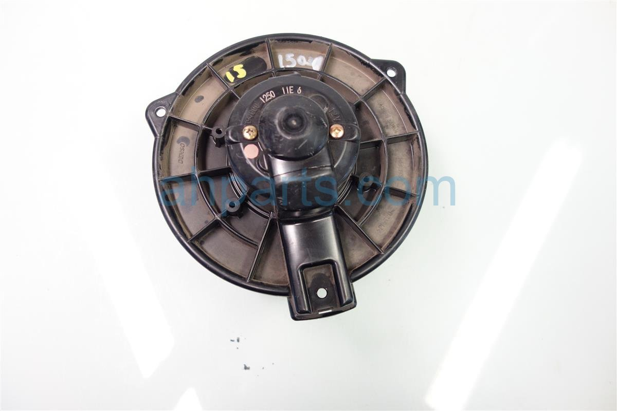 2004 Honda S2000 Air FAN HEATER BLOWER MOTOR ONLY 79310 S0A 305 79310S0A305 Replacement