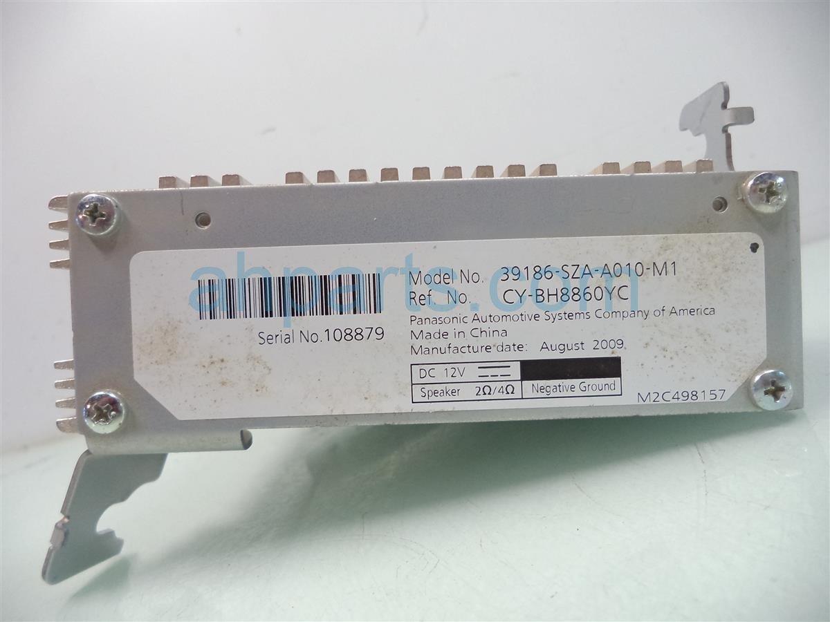 Honda 100 Amp Battery Fuse Aftermarket, Honda, Free Engine ...