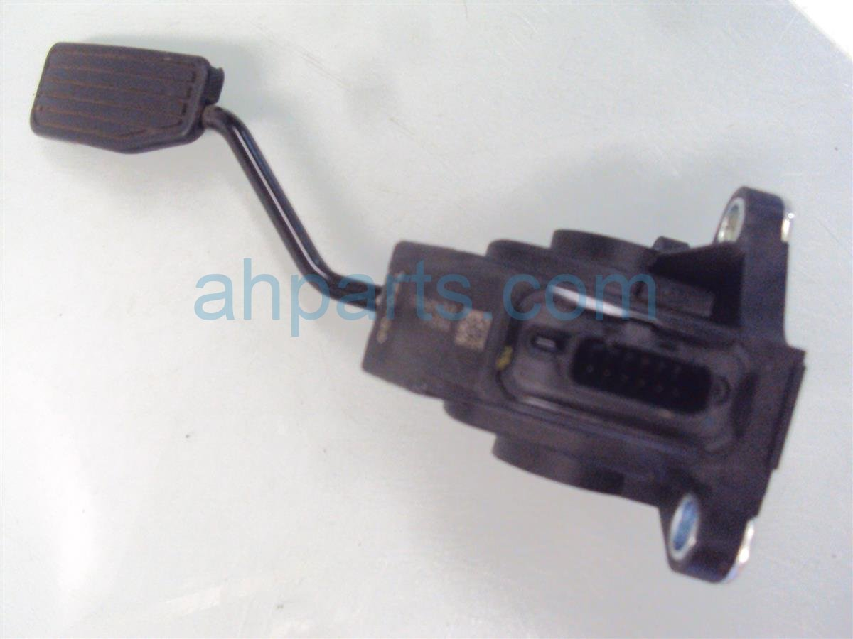 2011 Honda Insight GAS PEDAL 17800 TF0 G01 17800TF0G01 Replacement