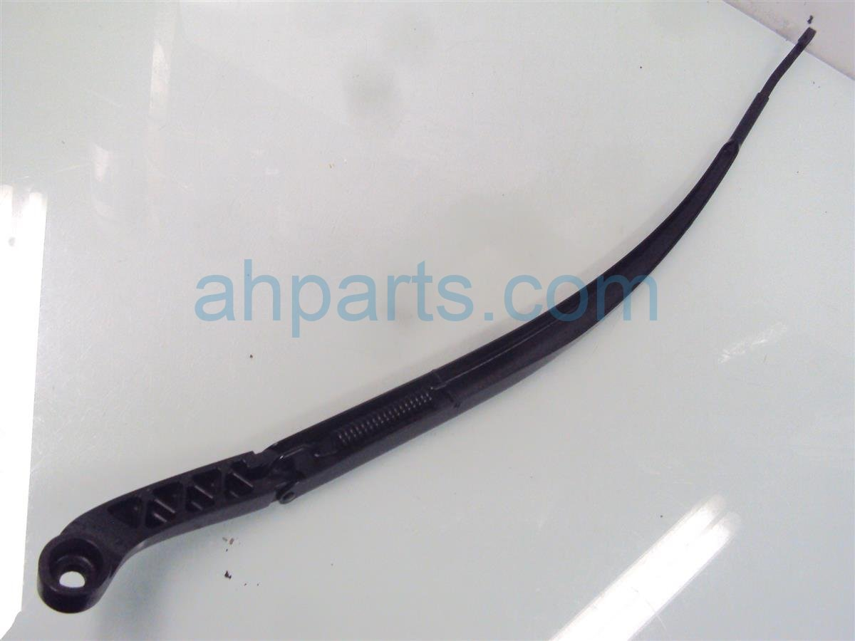 2012 Honda Odyssey Windshield RIGHT HAND WIPER ARM Replacement