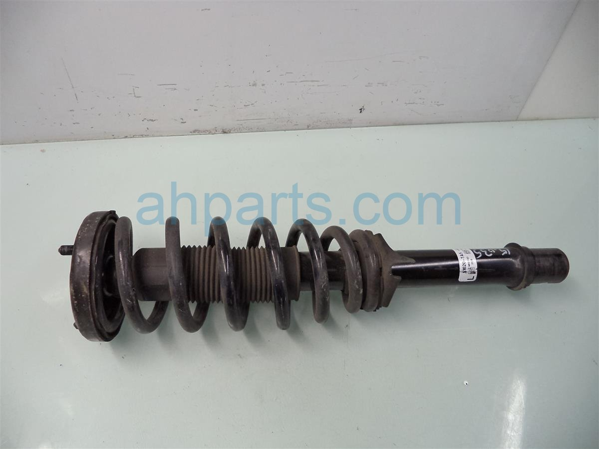 2011 Honda Accord Front driver STRUT SHOCK SPRING CHECK 51620 TA5 A12 51620TA5A12 Replacement