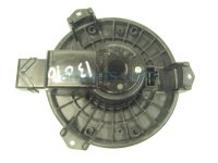 2007 Acura MDX Air Blower Motor Power Transistor 79330 SDG W51 Replacement