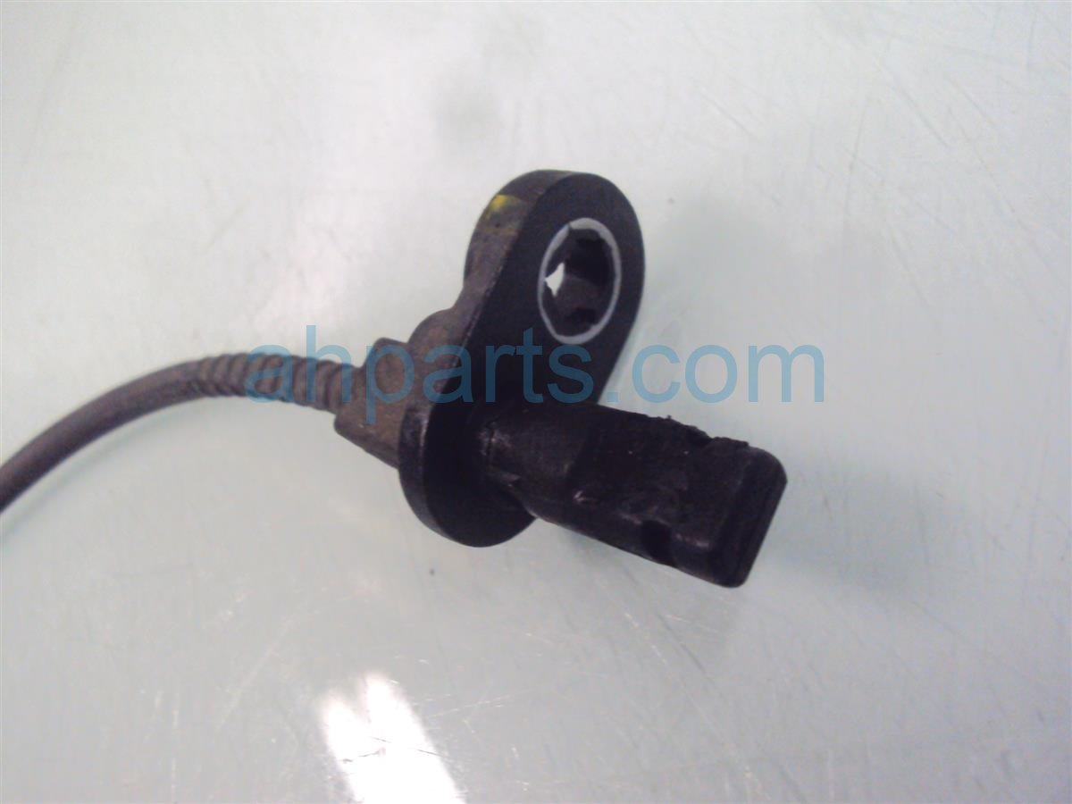 2011 Honda Insight Rear driver ABS SENSOR 57475 TM8 A01 57475TM8A01 Replacement