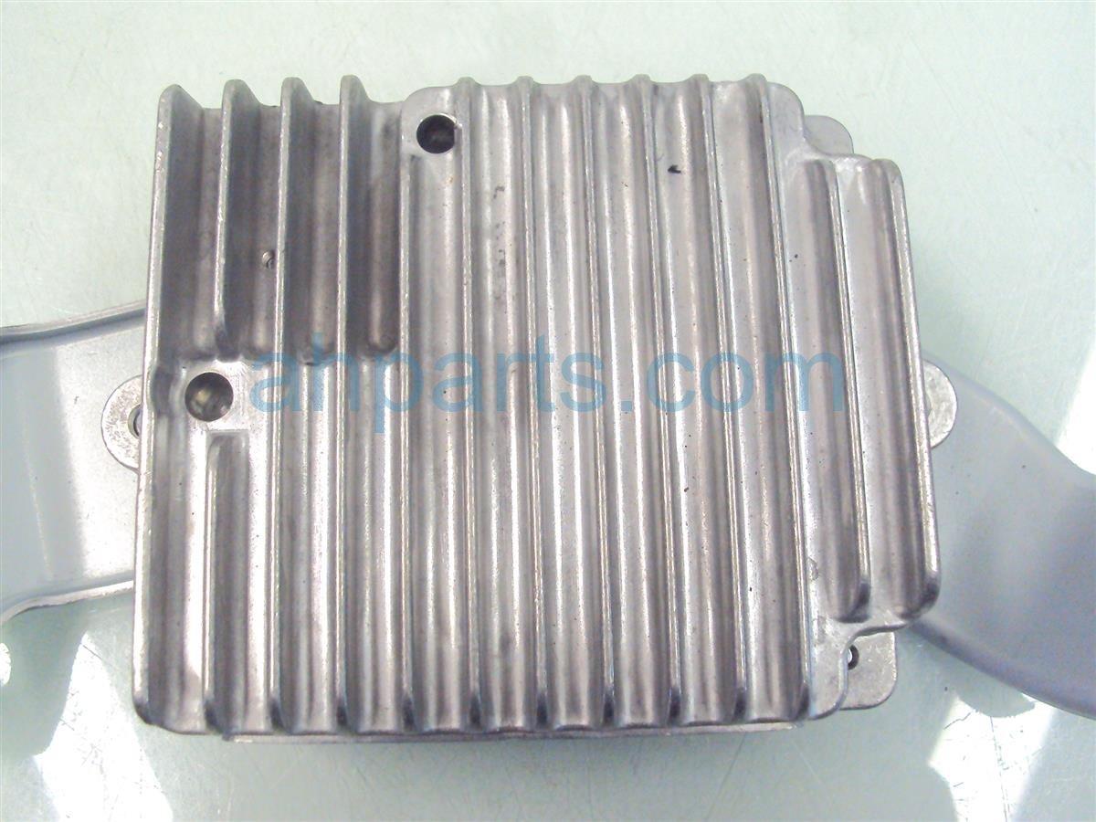 2012 Honda Odyssey ACM UNIT 38700 TK8 A01 38700TK8A01 Replacement