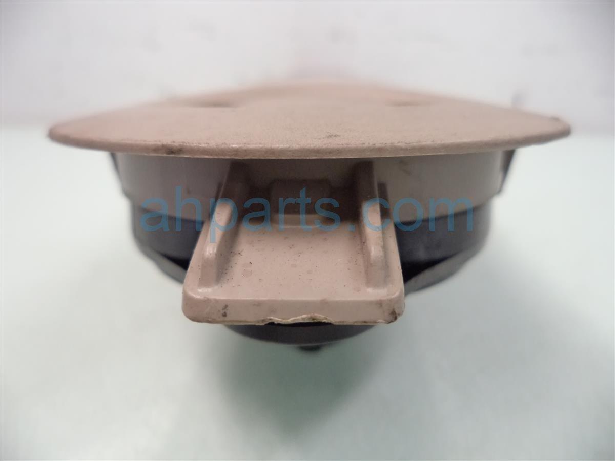 2011 Honda Odyssey Temperature AC heater REAR CLIMATE CONTROL SCRATCHES TAN 79650 TK8 A41ZA 79650TK8A41ZA Replacement