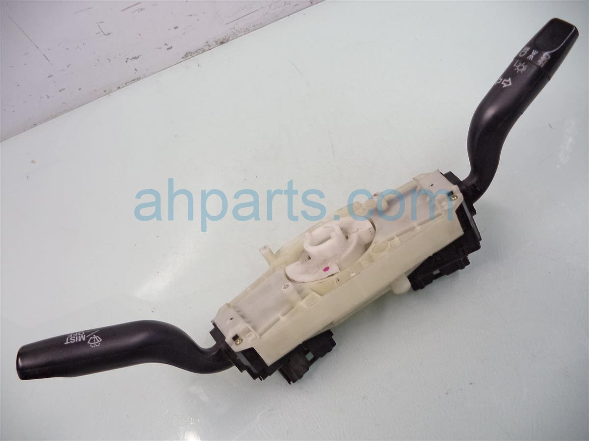 2001 Honda S2000 Combo COLUMN SWITCH ASSY 35251 S2H J01 35251S2HJ01 Replacement