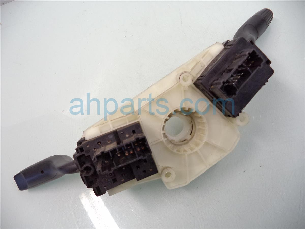2001 Honda S2000 Combo Column Switch Assy 35251 S2H J01, Replacement