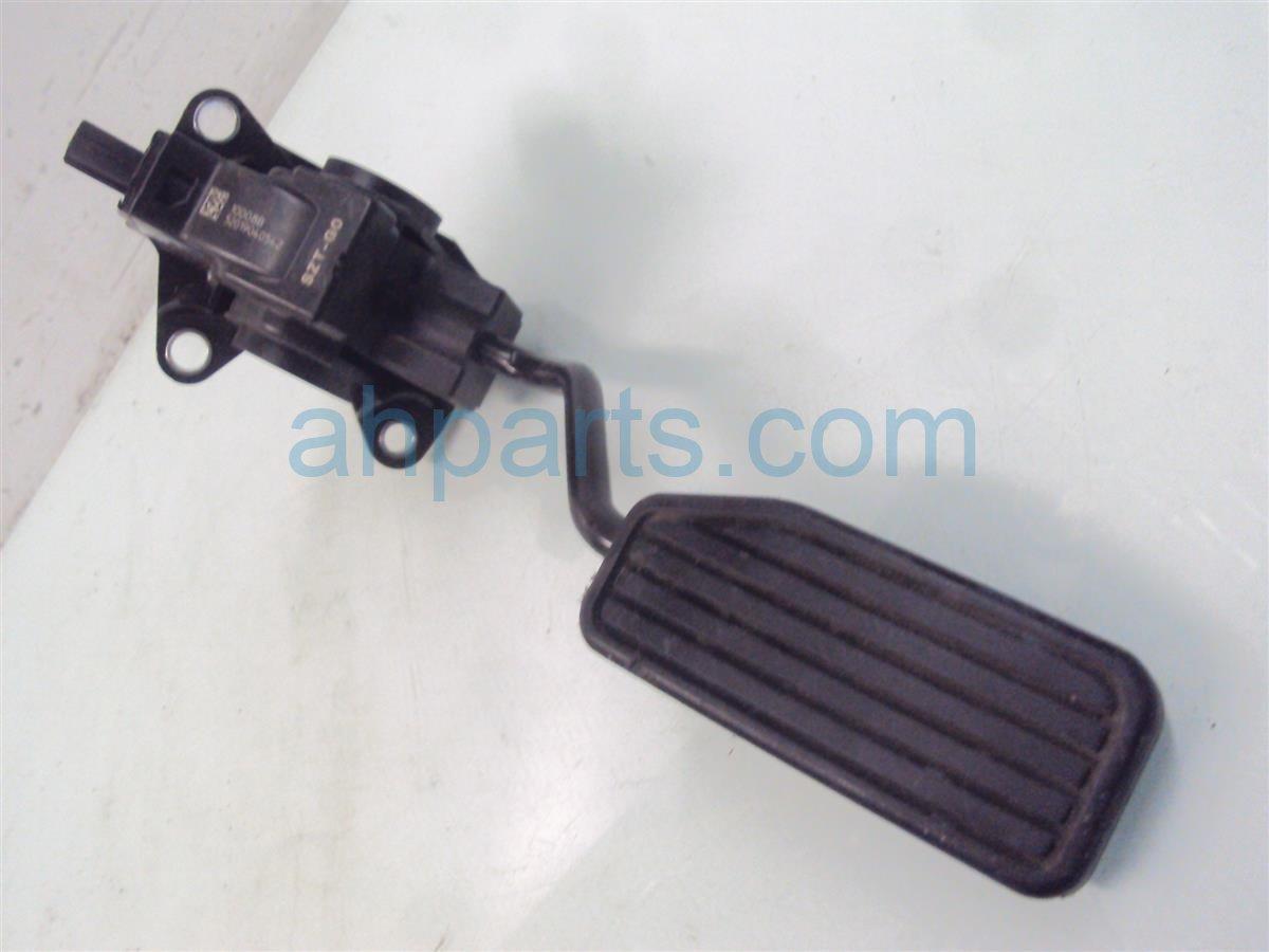 2011 Honda CR Z GAS PEDAL 17800 SZT G03 17800SZTG03 Replacement