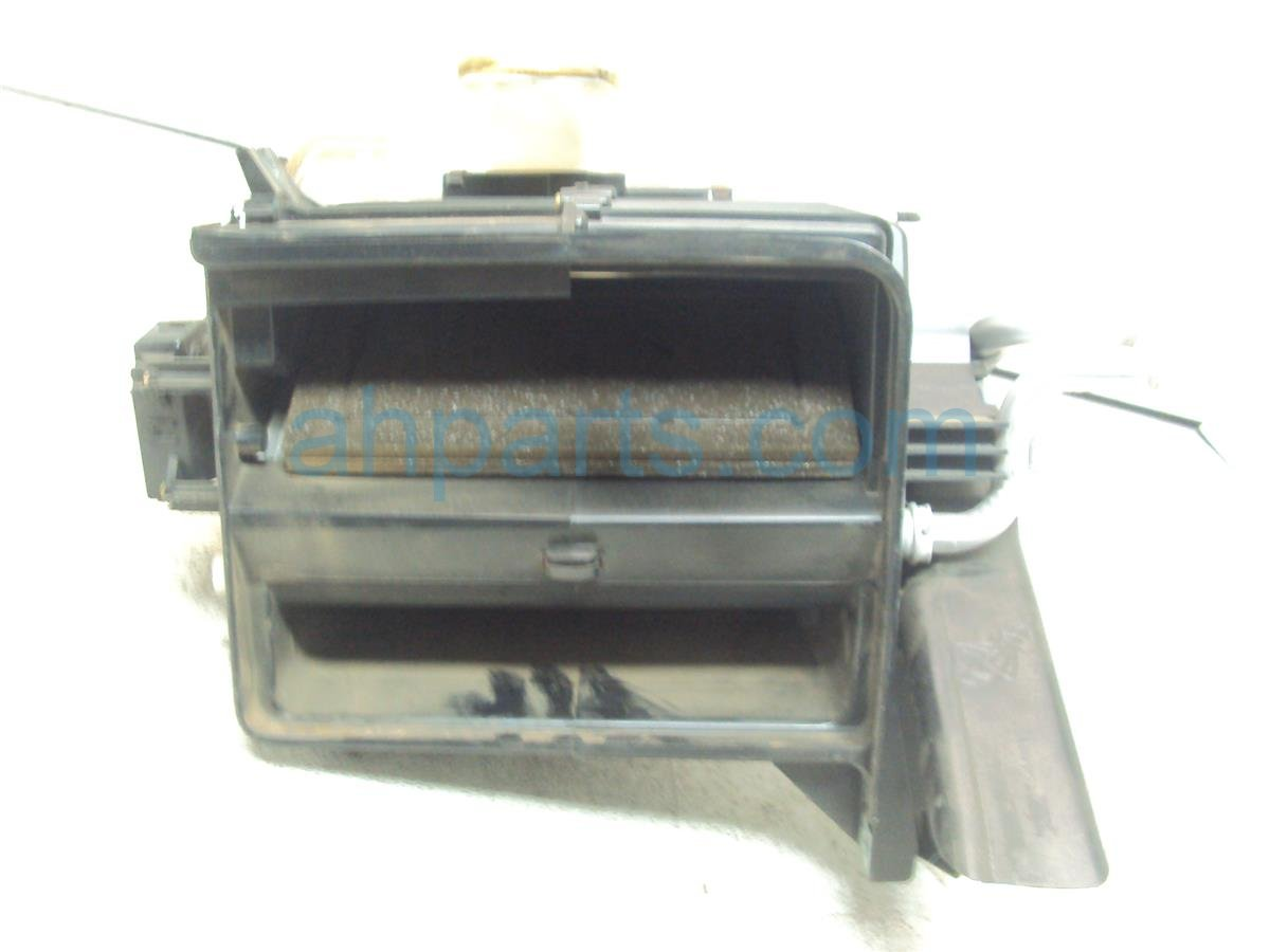 2004 Honda S2000 Heater Core 79100 S2A A02 Replacement