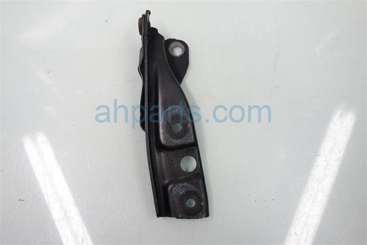 2001 Honda S2000 Passenger HOOD HINGE 60120 S2A 000ZZ 60120S2A000ZZ Replacement