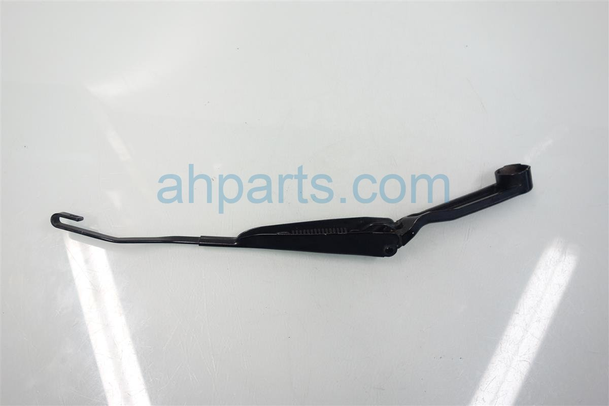 2004 Honda S2000 Windshield Driver WIPER ARM Replacement