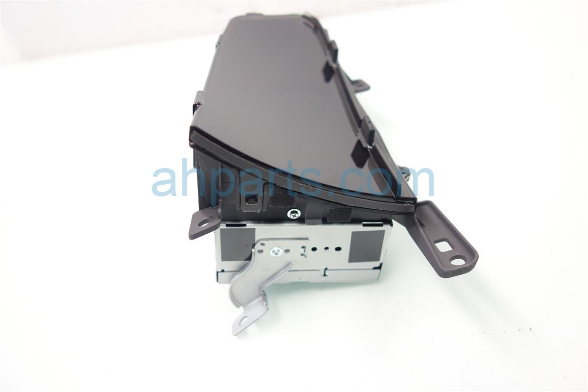 2013 Honda Civic CENTER CONSOLE INFO DISPLAY 78270 TR0 A11 78270TR0A11 Replacement