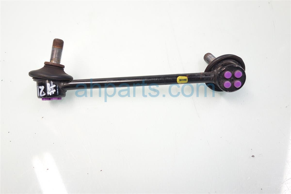 2012 Honda Pilot Sway Bar REAR LEFT STABILIZER LINK Replacement