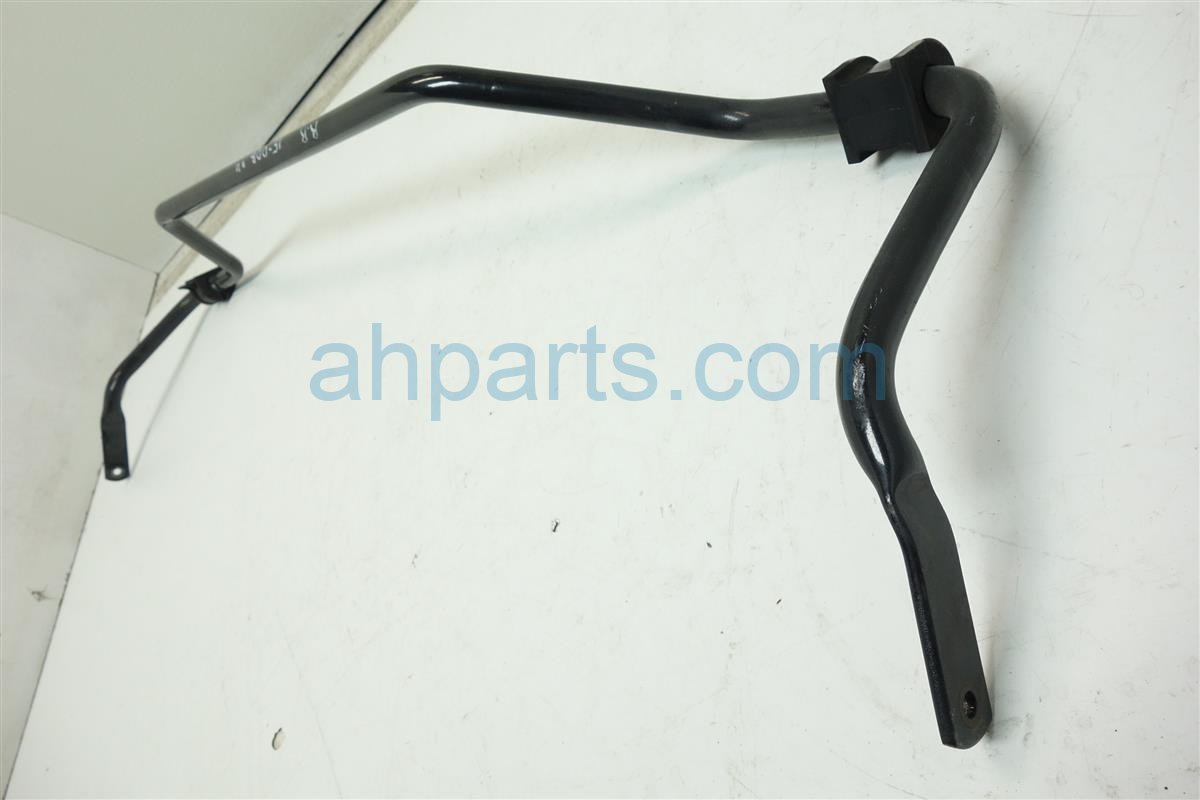 2014 Honda Accord Sway REAR STABILIZER BAR 52300 T2F A11 52300T2FA11 Replacement