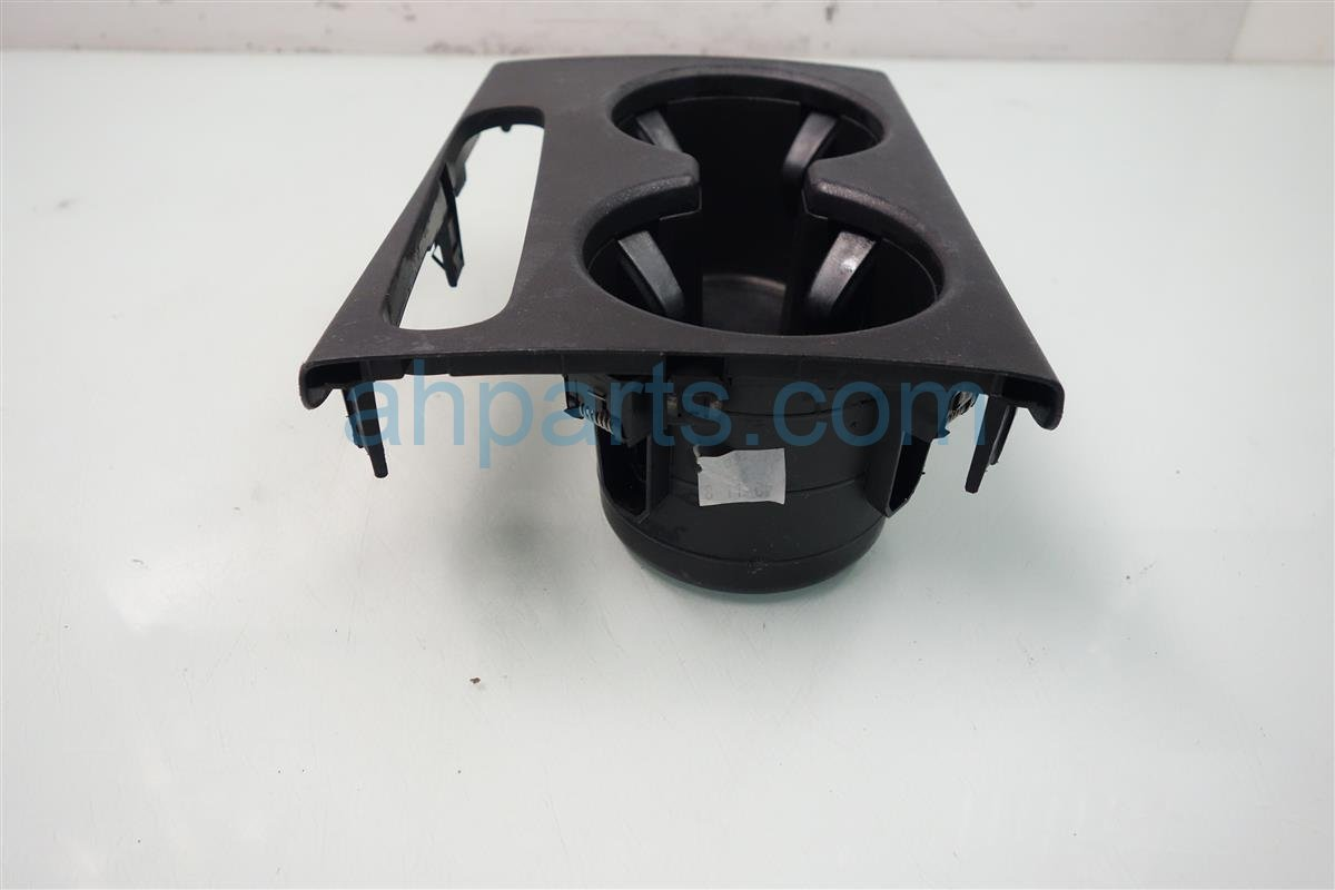 2005 Honda Accord CUP HOLDER 83416 SDA A11ZA 83416SDAA11ZA Replacement