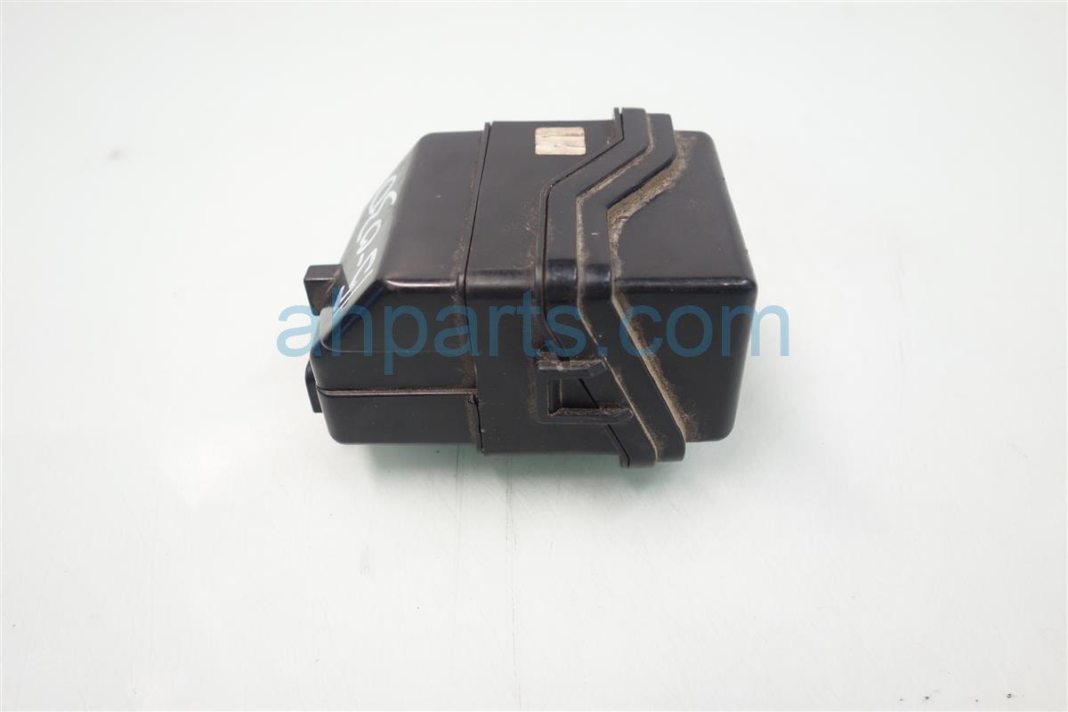 2004 Honda S2000 ELECTRONIC CTRL SENSOR 32117 TK8 A11 32117TK8A11 Replacement
