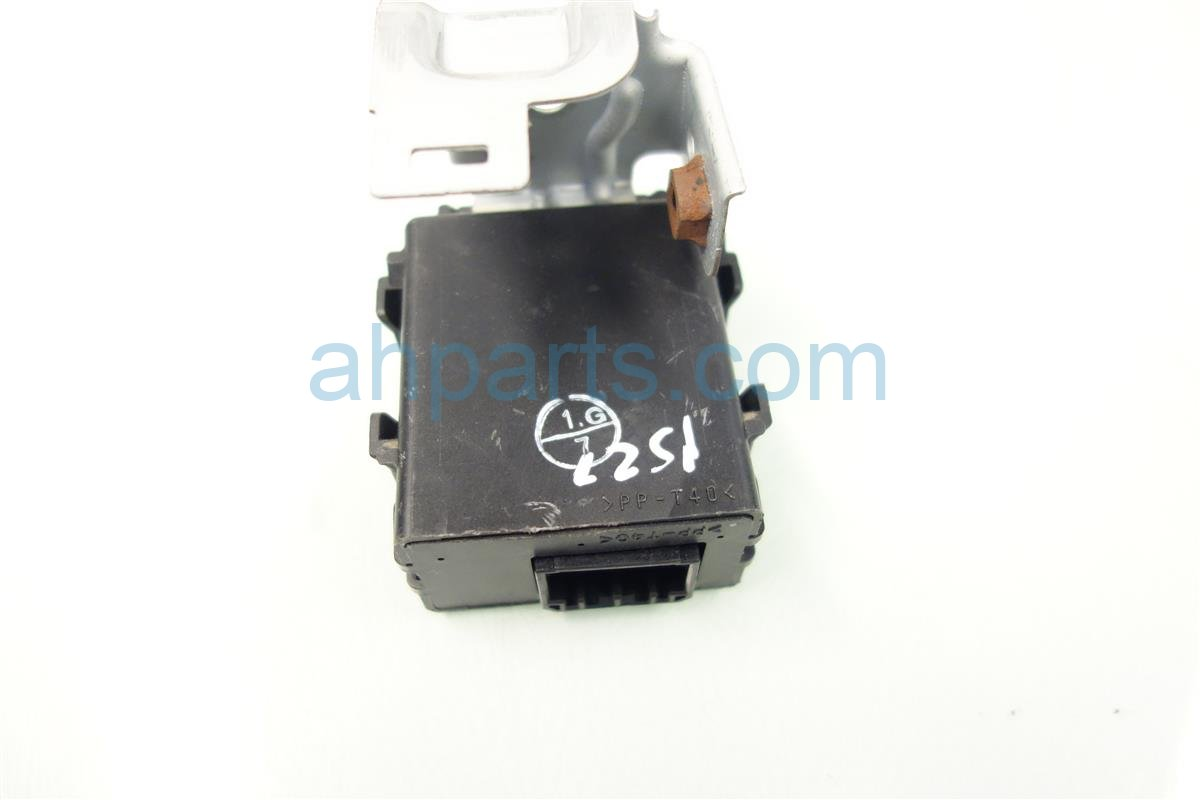 2006 Acura RSX AUTO CRUISE CONTROL 36700 S6M A21 36700S6MA21 Replacement