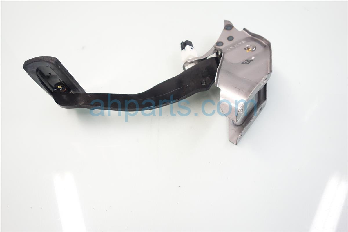 2012 Honda CR V BRAKE PEDAL 46600 T0A A81 46600T0AA81 Replacement