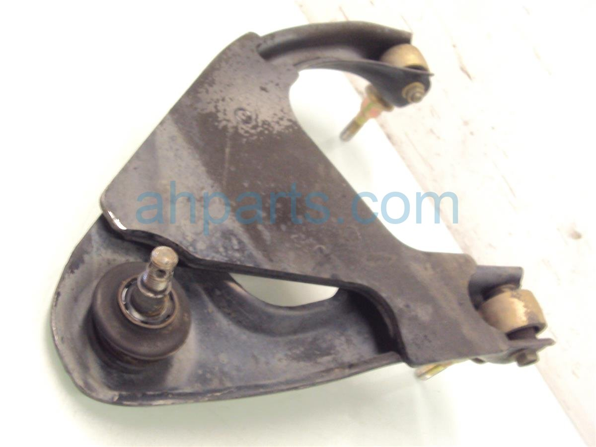 1999 Honda Prelude Control Rear driver UPPER ARM 52400 S30 003 52400S30003 Replacement