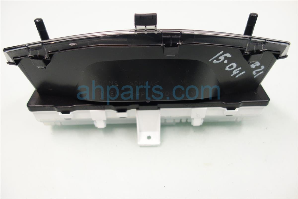 2014 Honda Civic Speedometer Instrument Gauge Cluster LOWER TACHOMTER 78200 TR3 A01 78200TR3A01 Replacement