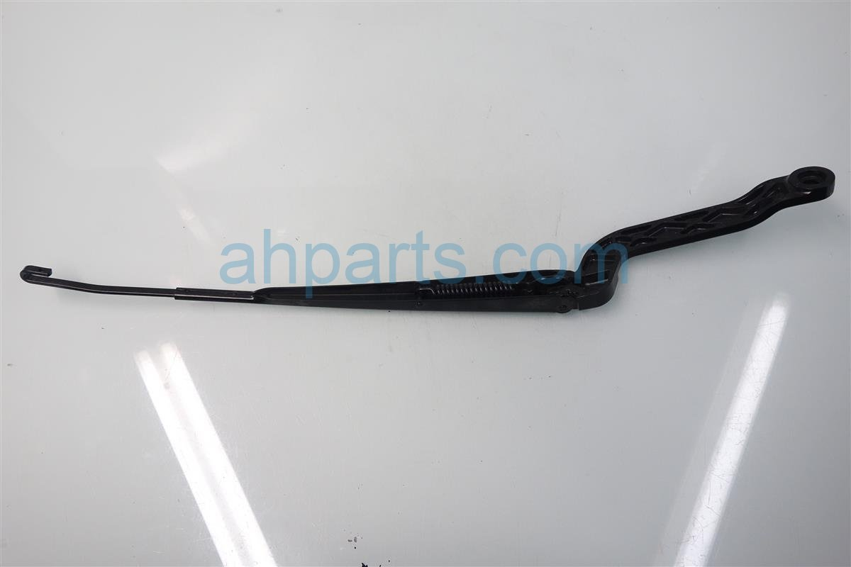 2013 Acura RDX Windshield Driver WIPER ARM 76600 TX4 A01 76600TX4A01 Replacement