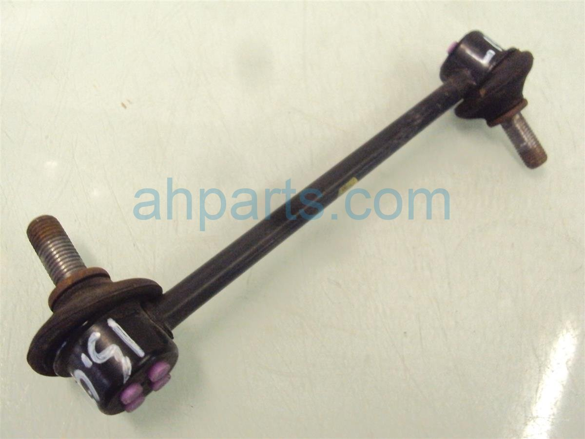 2013 Acura RDX Sway Bar REAR LEFT STABILIZER LINK Replacement