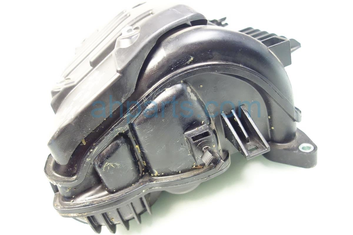 2014 Honda Accord INTAKE MANIFOLD 17000 5A2 A00 170005A2A00 Replacement