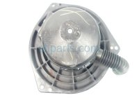 $25 Acura HEATER BLOWER MOTOR FAN