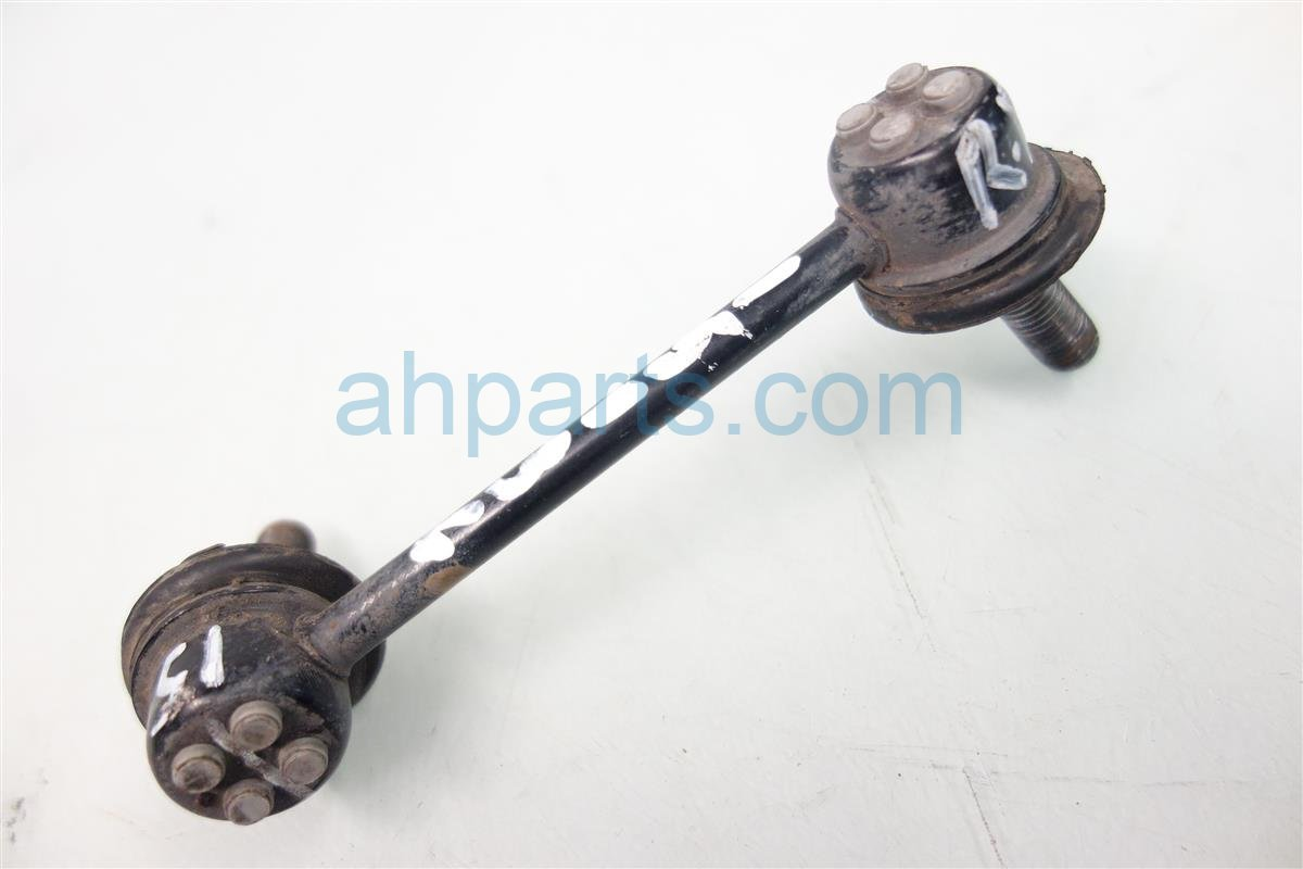 2003 Honda Accord Sway Bar Rear passenger STABILIZER LINK 52320 S84 A01 52320S84A01 Replacement