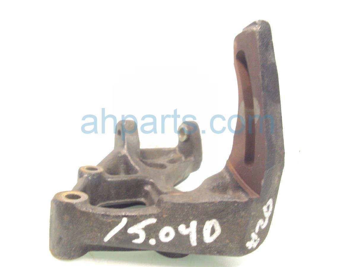 1999 Honda Prelude ALTERNATOR BRACKET 31112 P13 000 31112P13000 Replacement