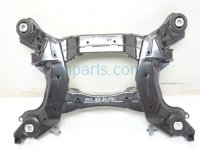 $299 Acura REAR SUB FRAME/CRADLE BEAM