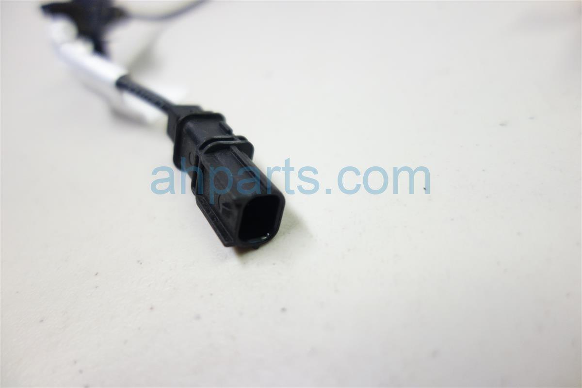 2012 Honda CR V Driver Rear ABS SENSOR 57475 T0B A01 57475T0BA01 Replacement