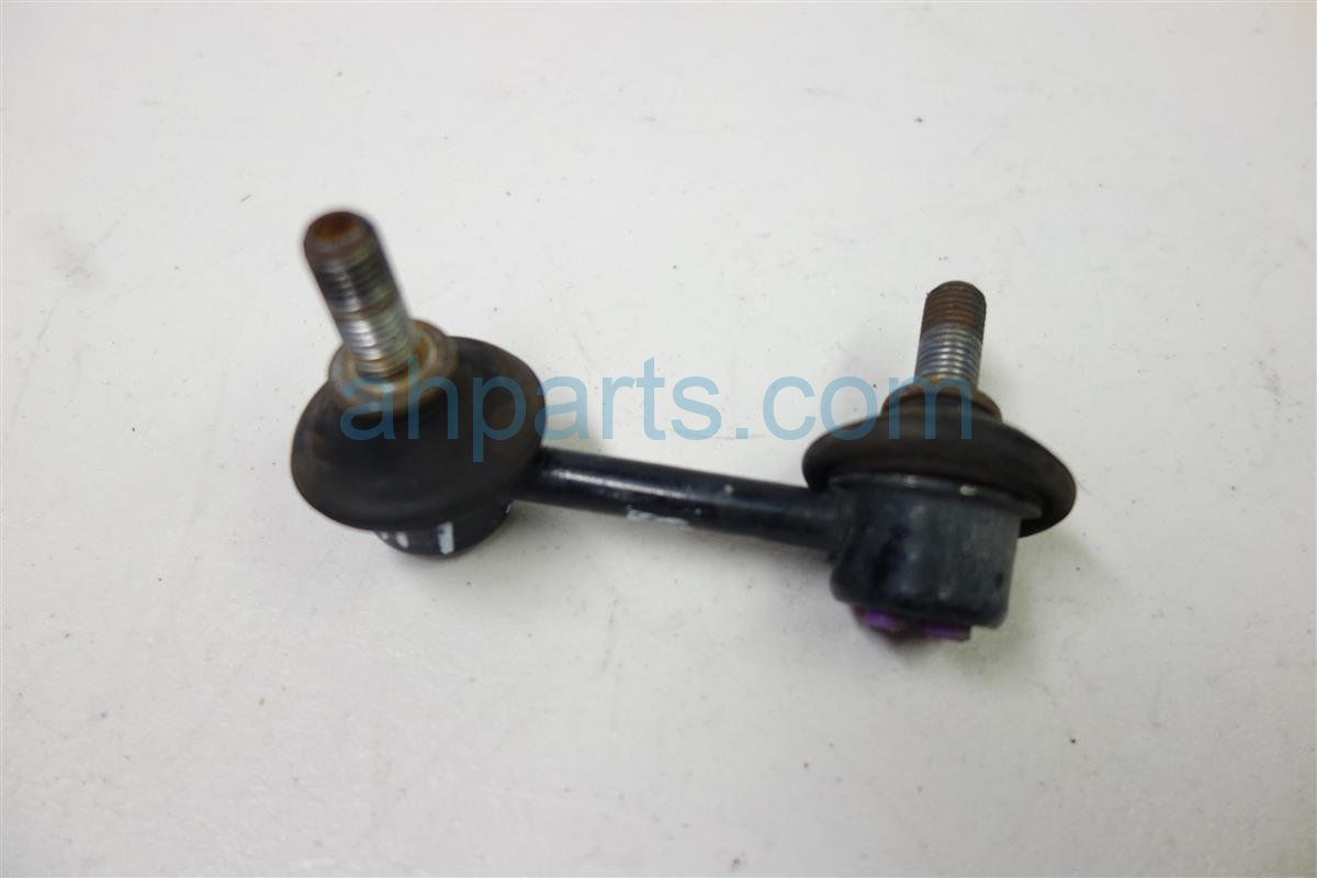 2013 Acura ILX Sway Bar REAR LEFT STABILIZER LINK 52321 SNA A01 52321SNAA01 Replacement
