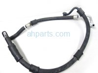 2002 Acura RL AC Pipe Line SUCTION HOSE 80311 SZ3 A01 80311SZ3A01 Replacement