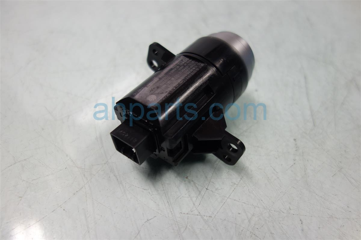 2014 Honda Accord Ignition Column ENGINE START STOP SWITCH 35881 T2A Y01 35881T2AY01 Replacement