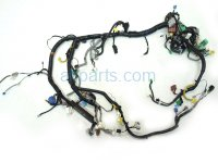 $250 Acura INSTRUMENT HARNESS CUT WIRE