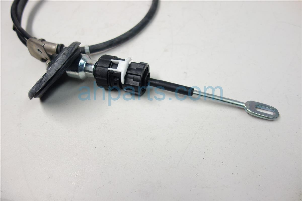 2013 Acura RDX SHIFTER CABLE 54315 TX4 A82 54315TX4A82 Replacement