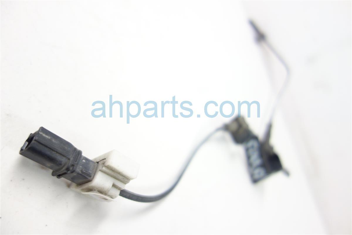 2009 Honda Accord Rear passenger ABS SENSOR 57470 TA0 A03 57470TA0A03 Replacement