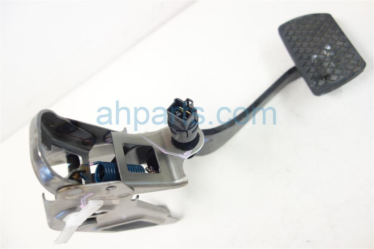 2013 Acura RDX BRAKE PEDAL 46600 TX4 A81 46600TX4A81 Replacement