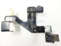 2004 Honda S2000 VENT PRESSURE SENSOR 37940 PAA A01 37940PAAA01 Replacement
