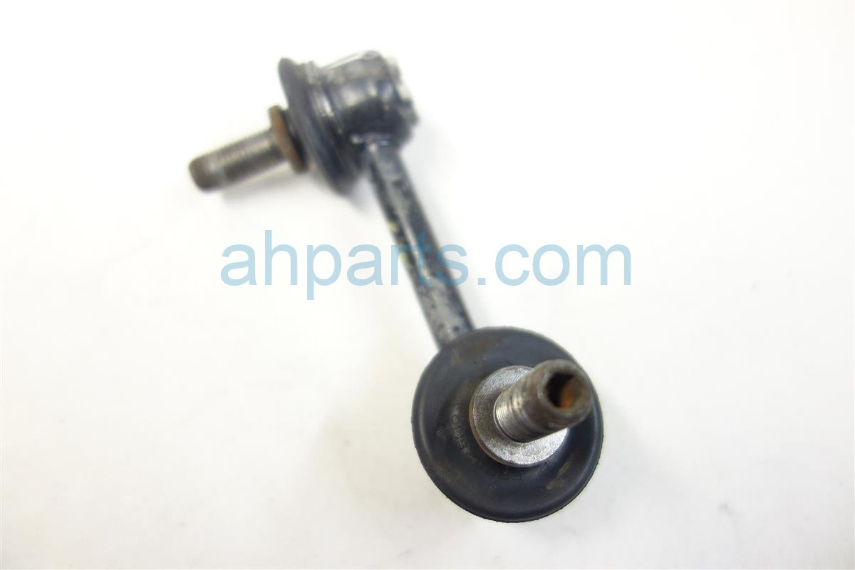 2002 Acura RL Sway Bar Front driver STABILIZER LINK 51321 SZ3 013 51321SZ3013 Replacement