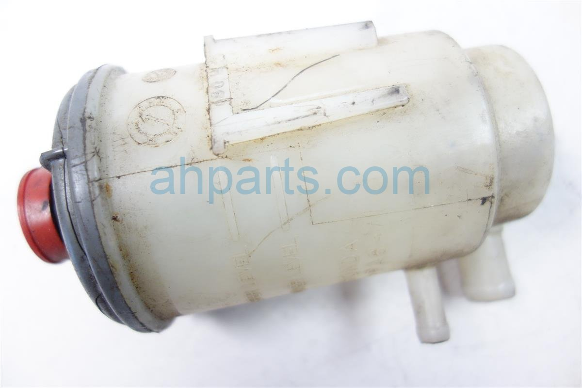 1997 Acura CL Reserve Bottle Tank POWER STEERING RESERVIOR Replacement