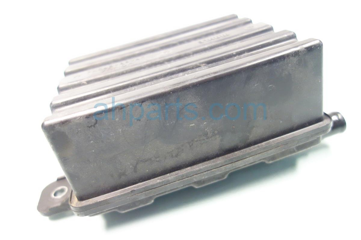 2011 Honda Insight CANISTER FILTER 17315 TM8 L01 17315TM8L01 Replacement